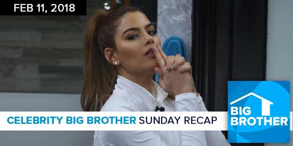 bbce1-live-feb11-1024