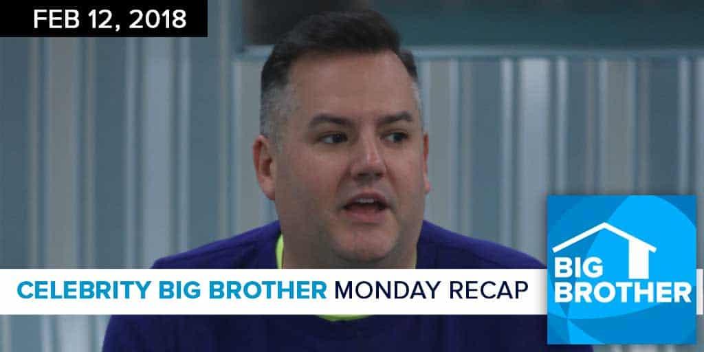 bbce1-live-feb12-1024