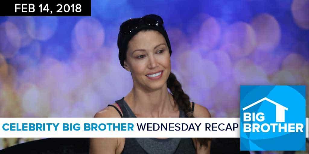 bbce1-live-feb14-1024