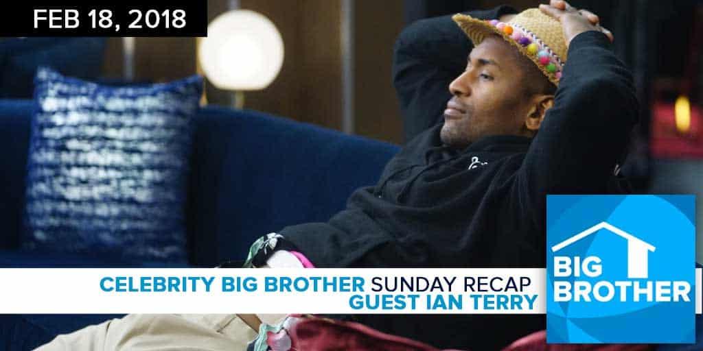 bbce1-live-feb18-1024