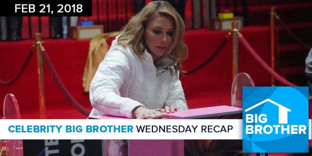bbce1-live-feb21-1024
