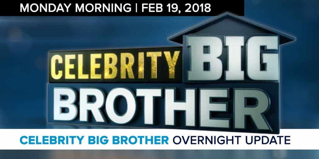 bbce1-overnight-feb19-1024