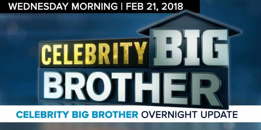 bbce1-overnight-feb21-1024