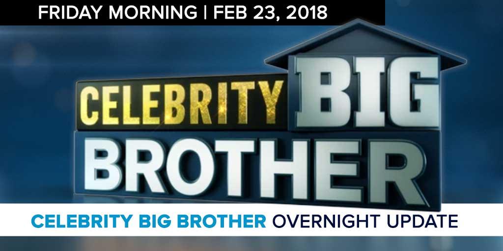 bbce1-overnight-feb23-1024