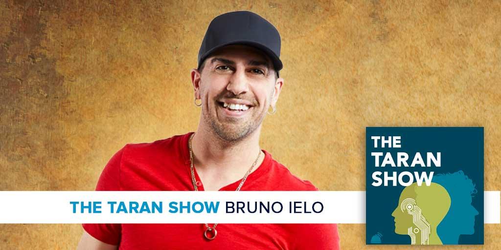 taran-show-bruno-lelo