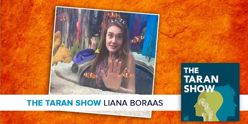 taran-show-liana-boraas