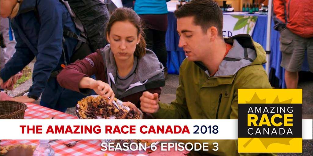 the amazing race season 20 episode 11
