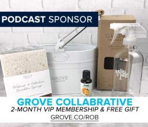 Grove Collabrative Ad