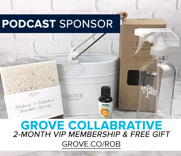 Grove Collabrative Ad