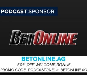 Podcast Sponsors – RobHasAwebsite com
