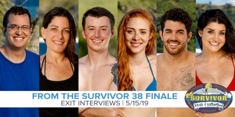 survivor season 31 episode 8 streaming