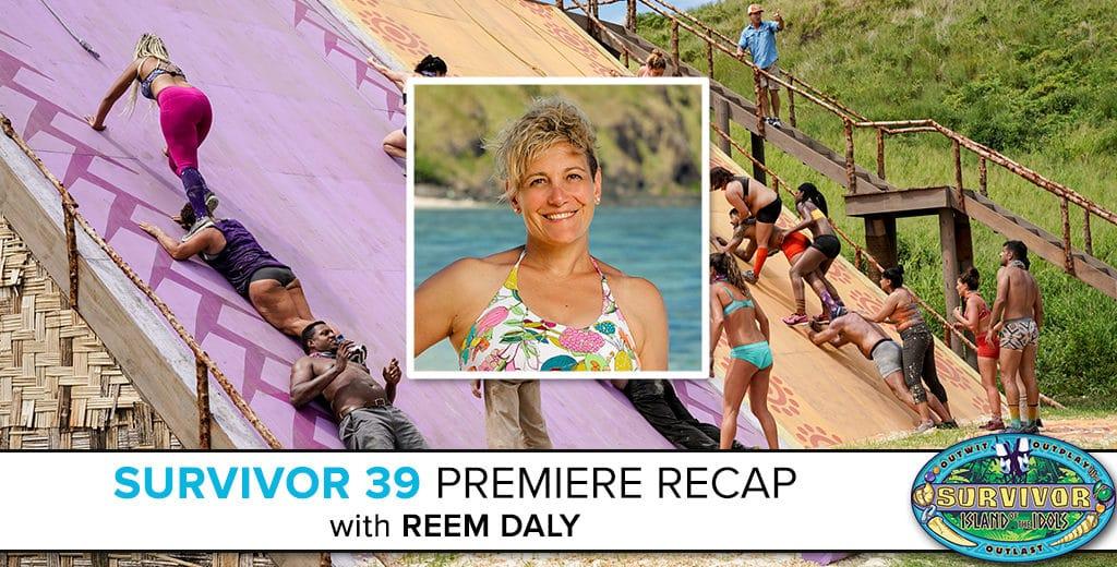 Reem Daly