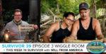 Episode 3 Wiggle Room