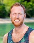 Survivor 39 Finale Exit Interview with Tommy Sheehan