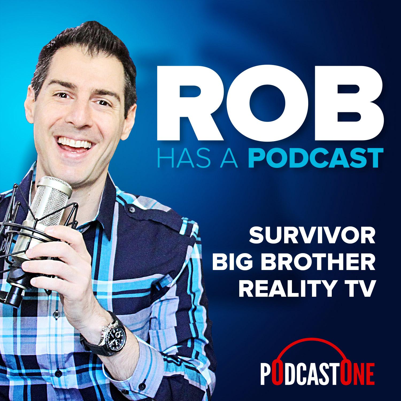 survivor 35 pre season interviews with ben driebergen u0026 ali