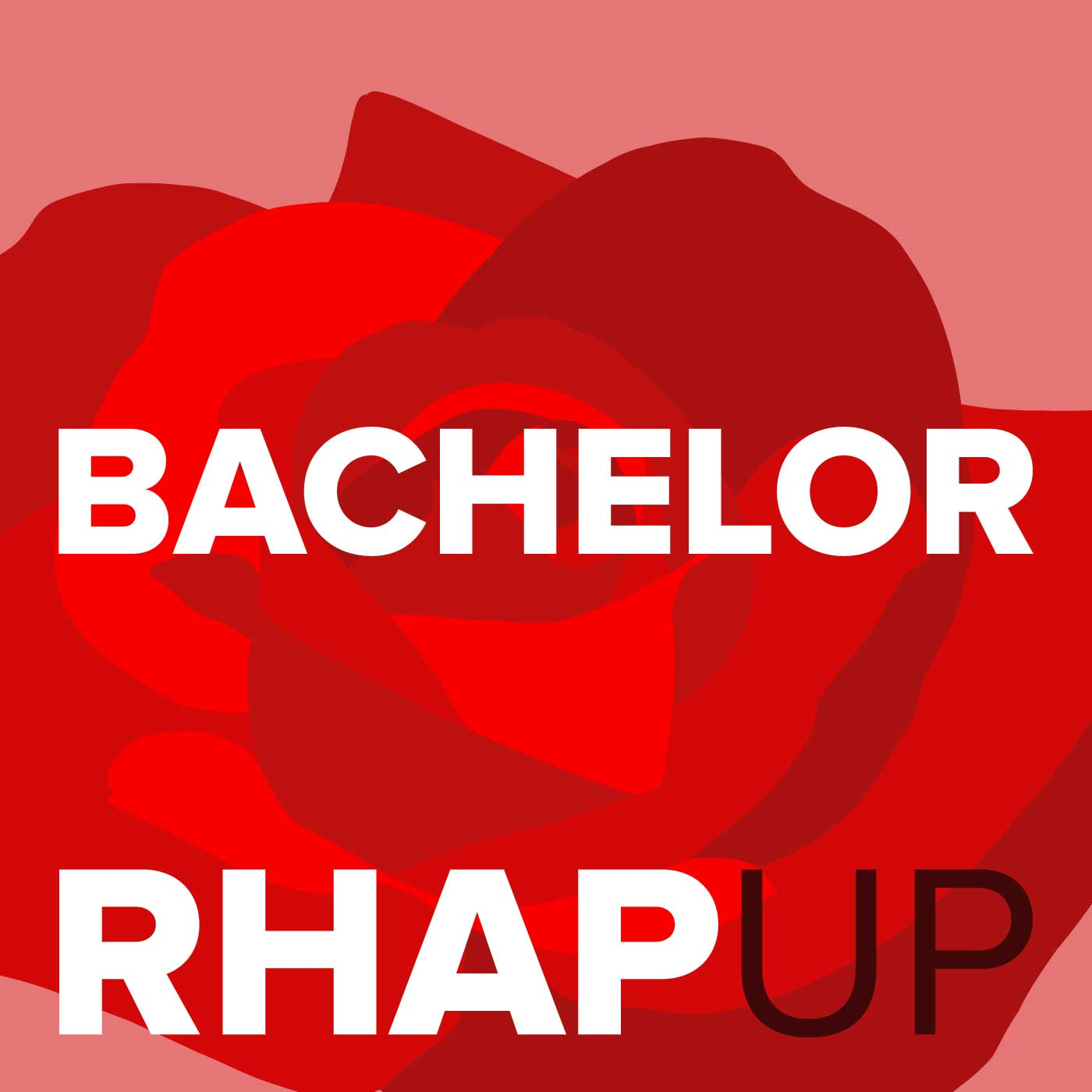 Bachelor 21 with Nick Viall RHAP-up: A Reality TV RHAPups Podcast