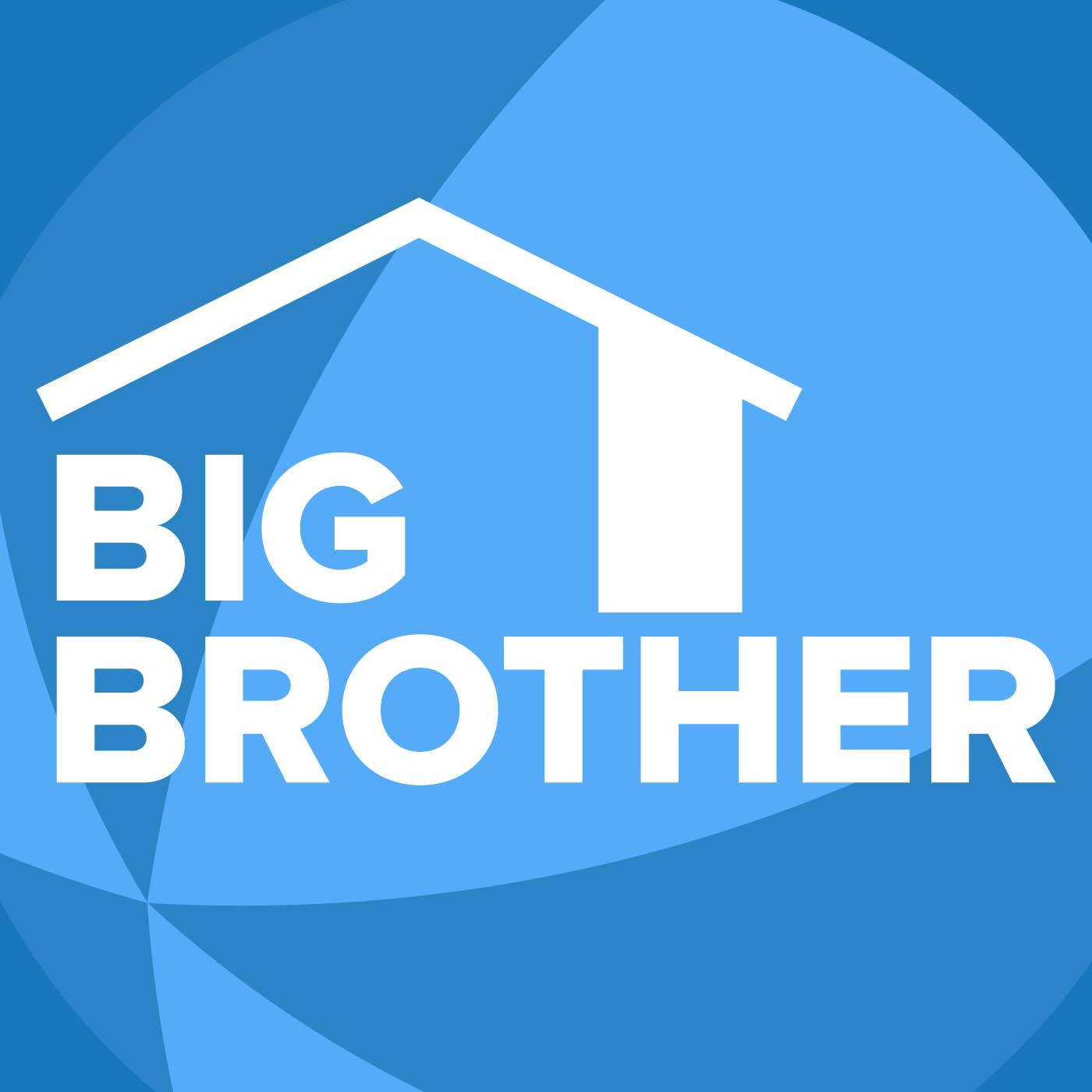 Big Brother 20 Recaps & Live Feed Updates from Rob Has a Podcast