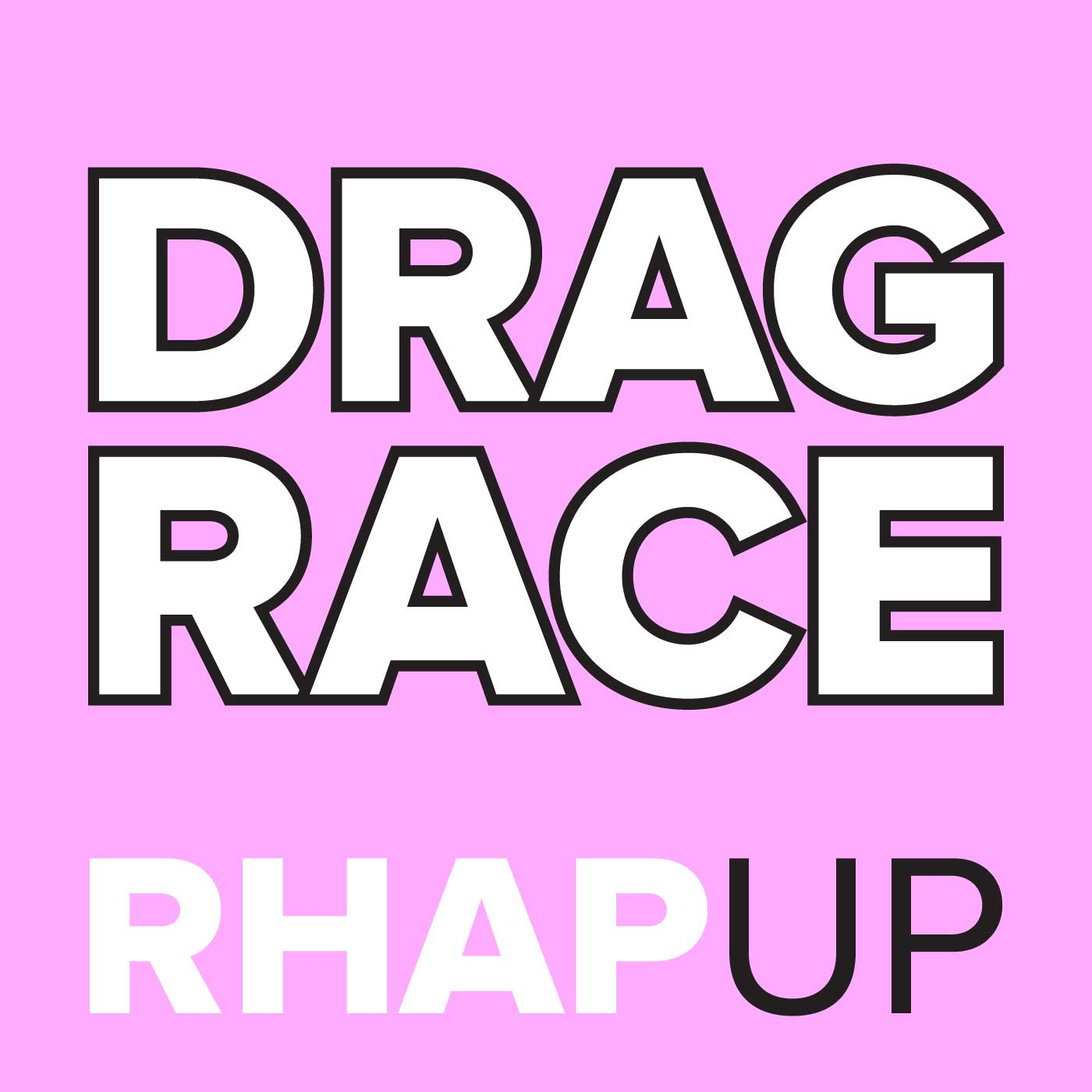 RuPaul's Drag Race All Stars Season 5 Rucaps