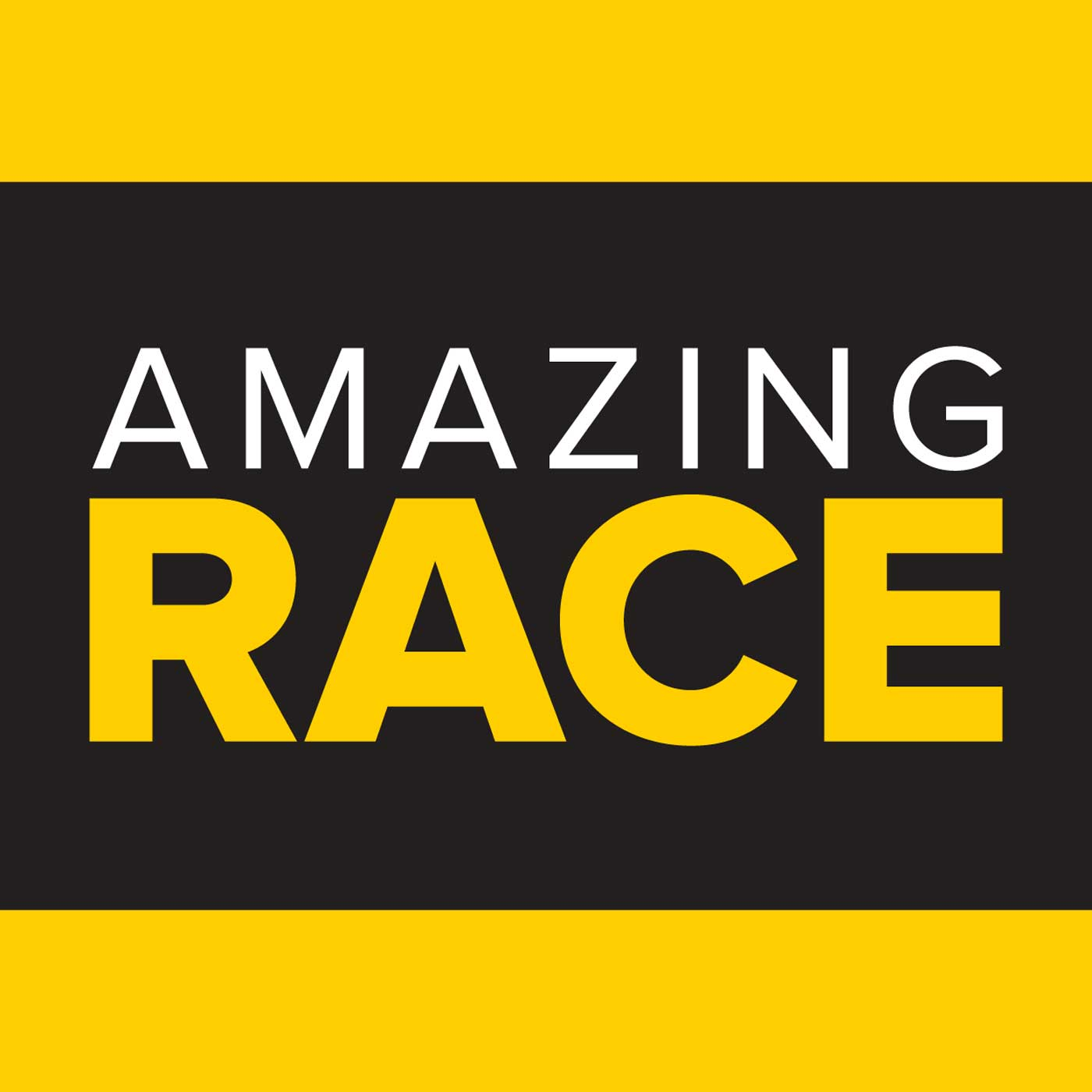 Amazing Race: Podcast: Amazing Race Recaps On Reality TV