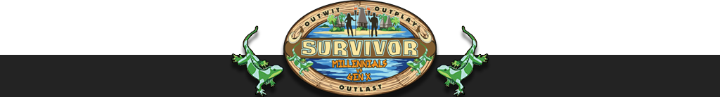 survivor-33-blogs-black-bar